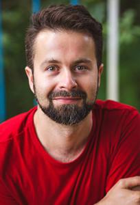 Paweł Hajnos