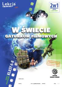 LWK_gimnazjum-1-724x1024