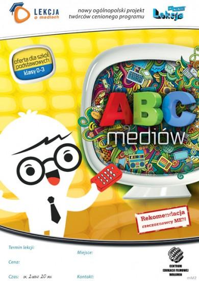 abc-mediów