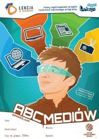 abc-mediów-gimnazjum