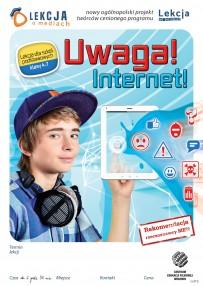 LOM INTERNET - KL4-7 - FRONT
