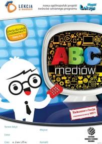 abc-mediów-4-6