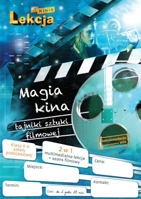 https://lekcje.info.pl/wp-content/uploads/2015/10/magia-kina.jpg