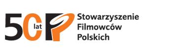 logo_main_2016