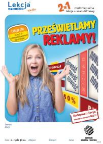 LwK_PLAKAT_SP78-1